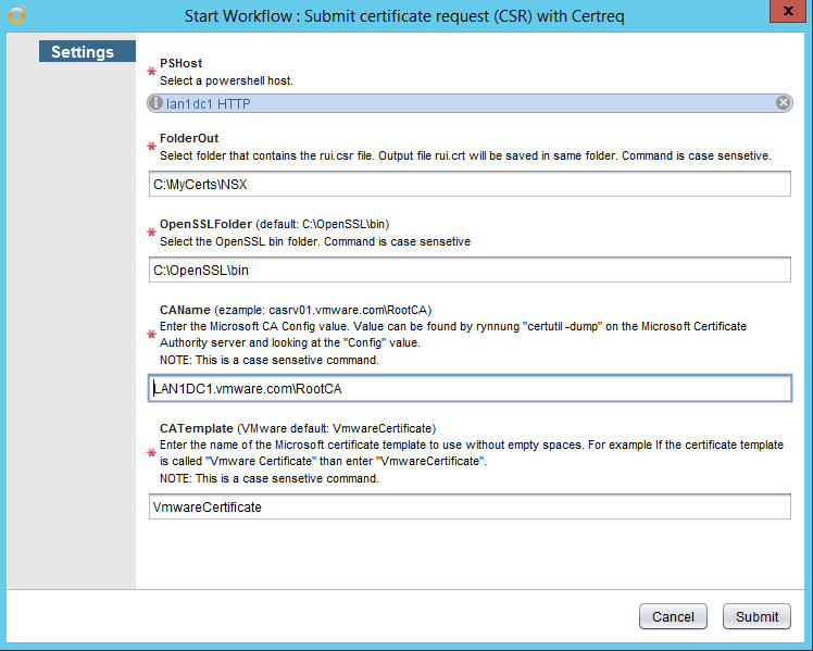 Managing nsx edge and manager certificates skkb1012 spas after the workflow finishes you should see the certificate in a t format and in a p7b format yadclub Choice Image