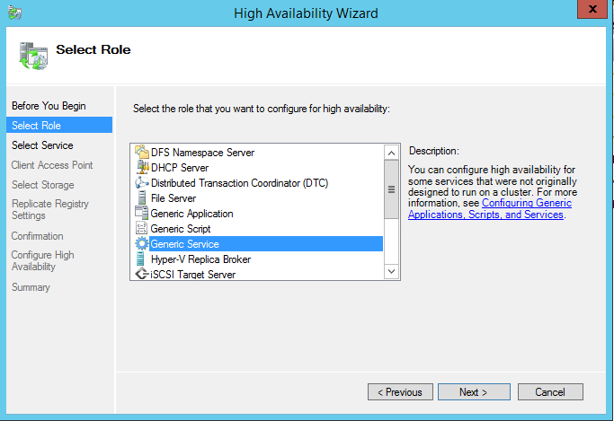 How to build vRO PowerShell Host (PSHost) for high availability (HA