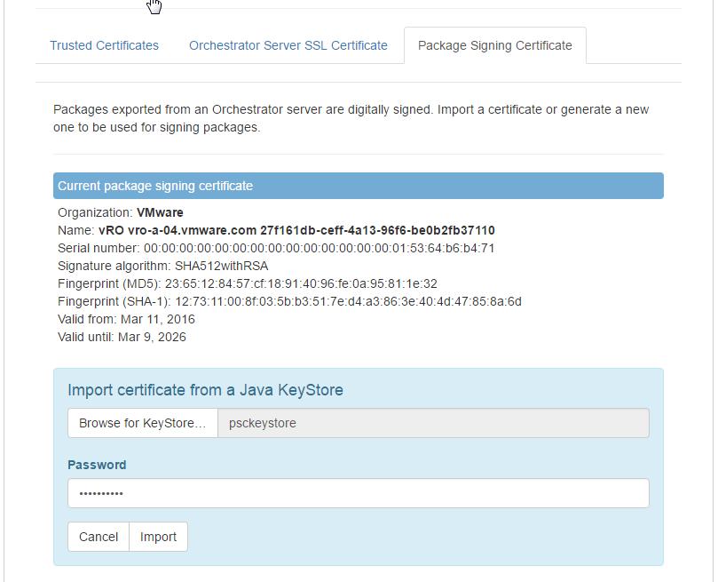 Get Ssl Certificate Fingerprint Best Design Sertificate 2018